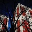 Prețurile apartamentelor în februarie 2020: avans la nivel național, dar scăderi în patru centre regionale importante – inclusiv în Capitală