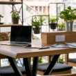 Stocul de birouri din București poate crește cu 25% în 2020 și 2021. Un influx consistent este așteptat anul viitor