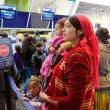 Consiliul Europei avertizează că persoanele de etnie romă sunt vulnerabile în fața COVID-19