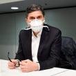 VIDEO | În Milano s-a deschis cel mai mare spital cu terapie intensivă, în doar 10 zile de muncă neîntreruptă. Italienii au donat 21 de milioane de euro