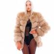 Cum să-ți alegi haina de blană potrivită?