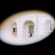 Avantajele utilizării camerelor spion