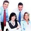 Cum poti infiinta o firma online in Romania: ce presupune si avantajele ei